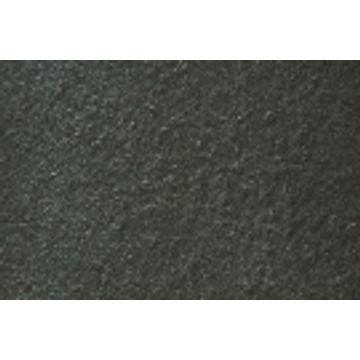 Ceramica-Cortines-Basalto-Grafito