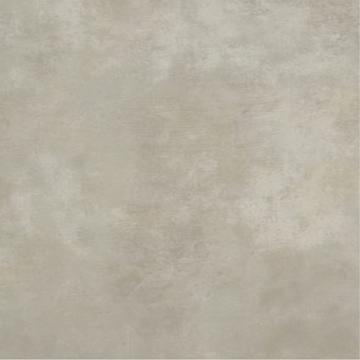 Ceramica-Cortines-Ciment-Gris