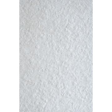 Ceramica-Cortines-Basalto-Blanco