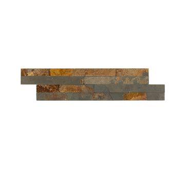Placa-Izmir-Oxido