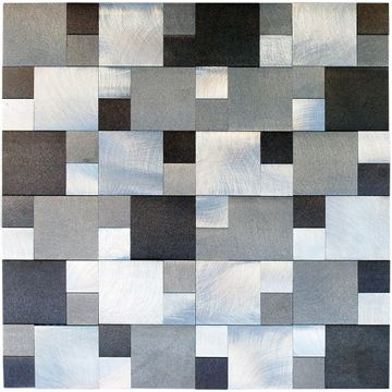 Malla-Sater-de-Aluminio-Gris