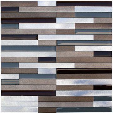 Malla-Lund-de-Aluminio-Strips