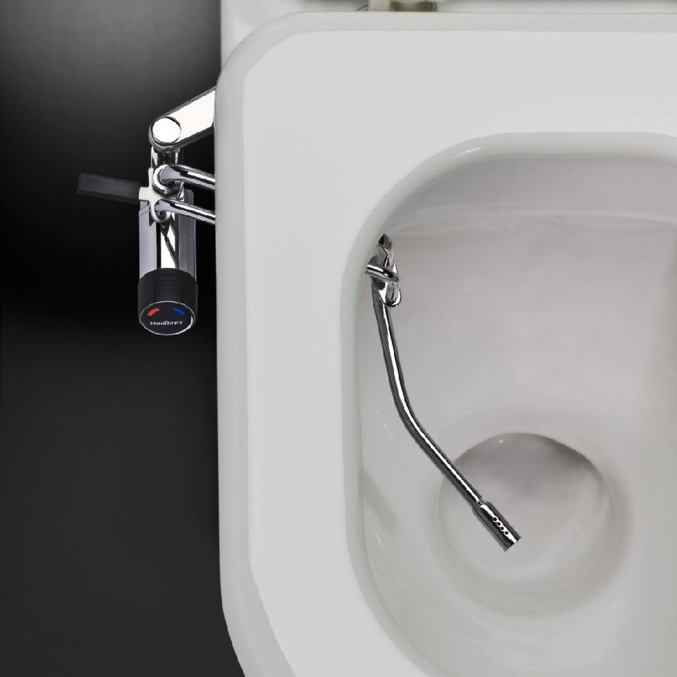 Sistema-de-Bidet-Agua-Fria-Caliente