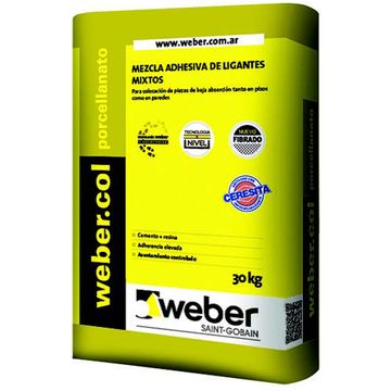 Adhesivo-Weber-Porcellanato-30-Kg.