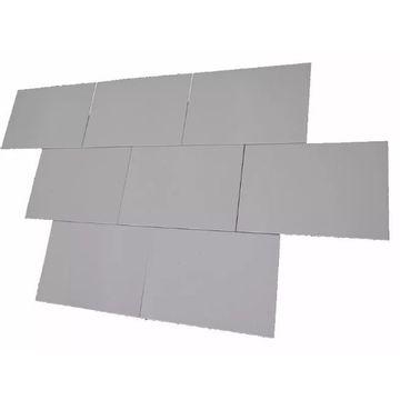 Revestimiento-Blanco-Satinado-32x47-Cm.