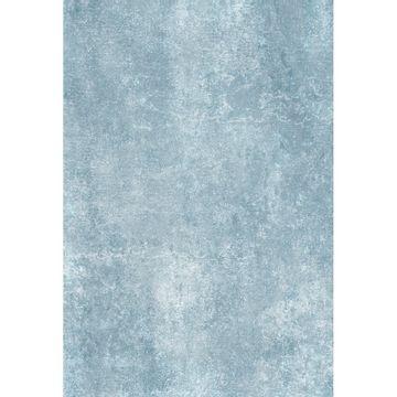 Revestimiento-Orense-Plata-32x47-Cm.