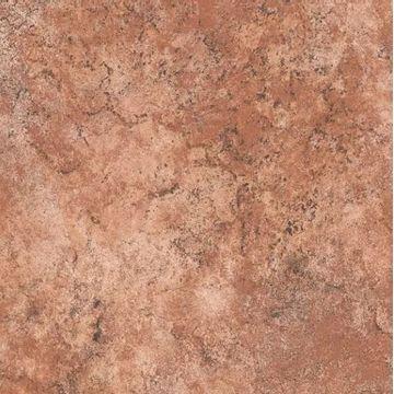 Ceramica-Aral-Rosso-43x43-Cm.
