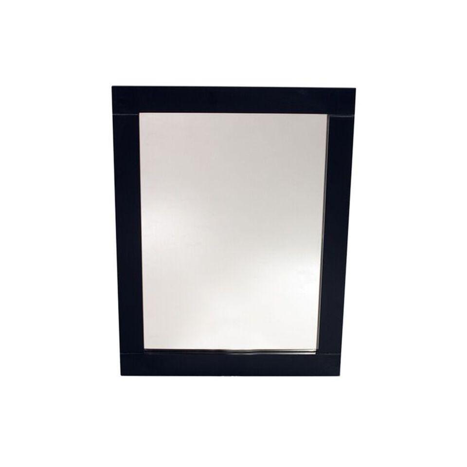 Espejo-Slim-Wengue-410x600-Cm.