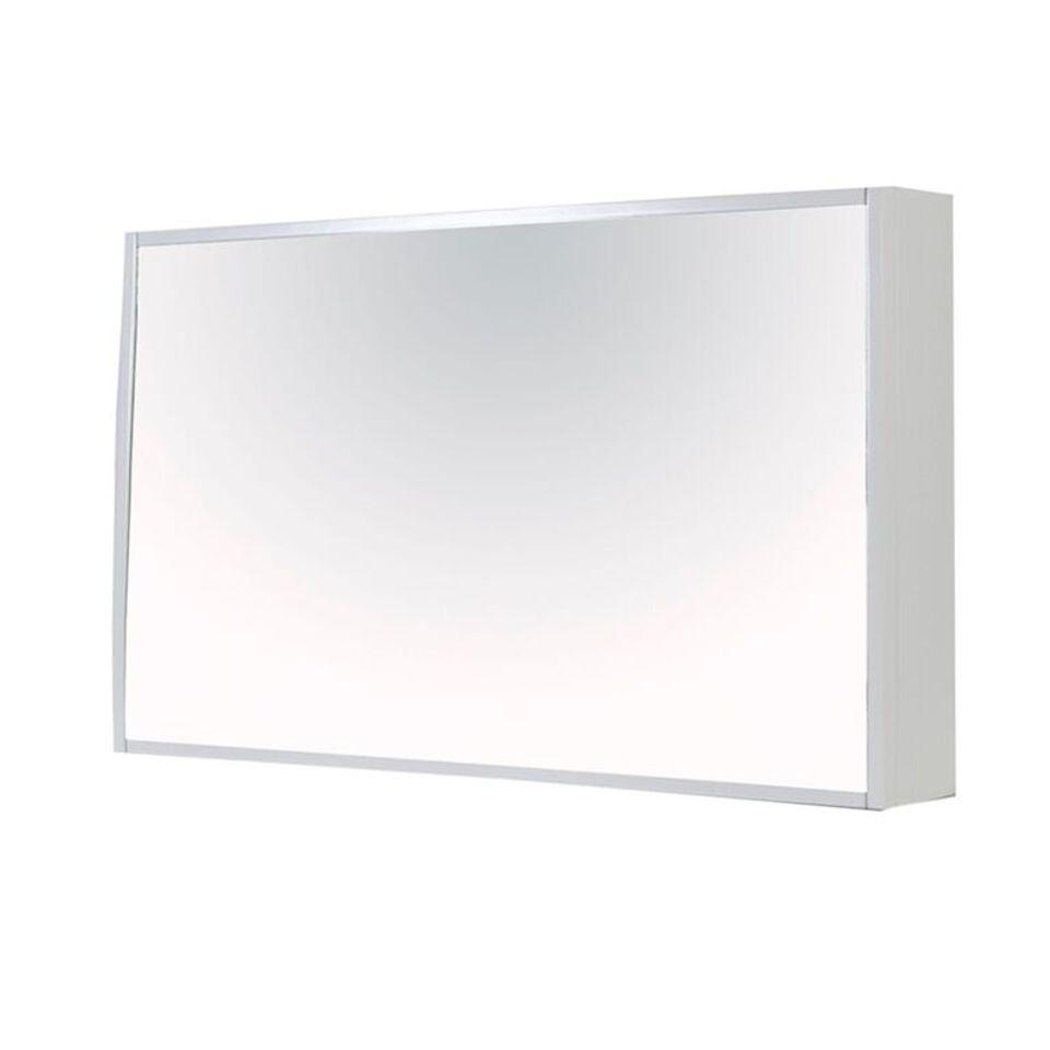 Espejo-Ice-Blanco