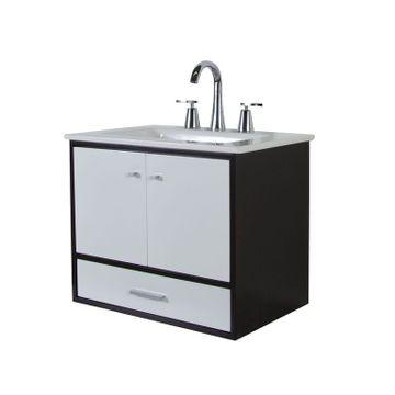 Mueble-de-Colgar-Daron-Blanco-Wengue-3-agujeros