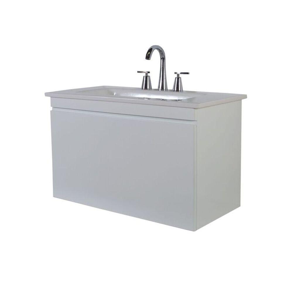 Mueble-de-Colgar-Ice-Blanco-86-Cm.