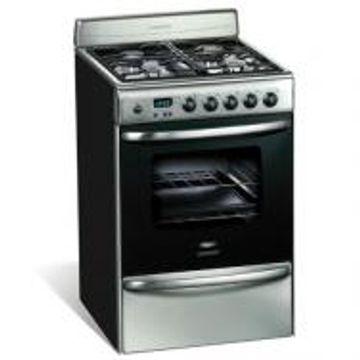 Cocina-20501XF