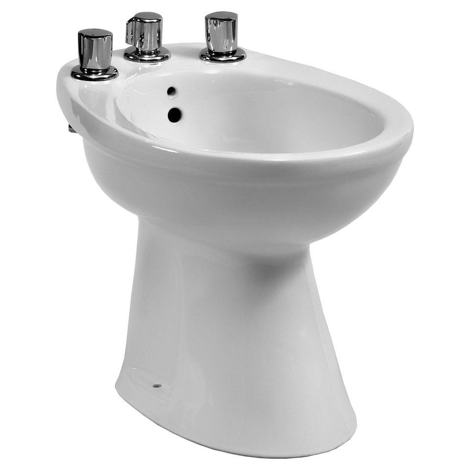 Conexion desague bidet cheap monomando lavabo desage for Desague bidet