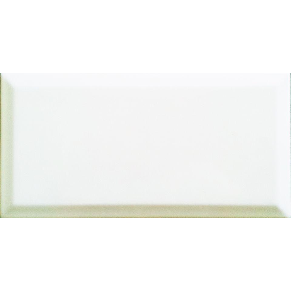 Revestimiento-New-York-Blanco-Brillante-10x20-Cm.
