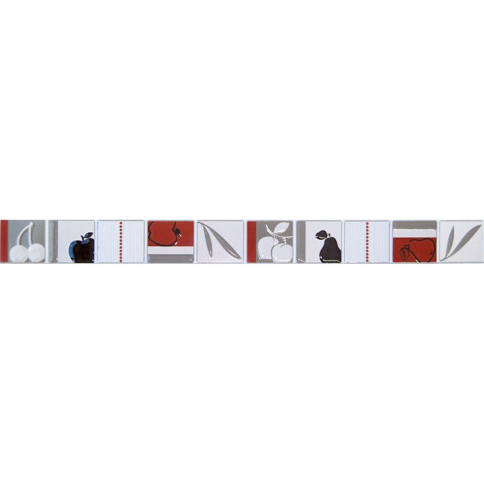 Guarda-Fruit-Rojo-45x50-cm.