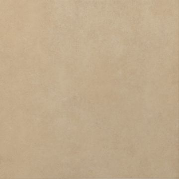 Ceramica--Abeto-Marfil-45x45-Cm.