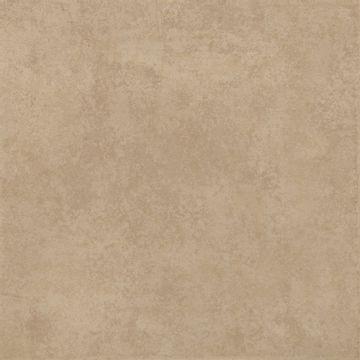 Ceramica--Eritrea-Beige-33x33-Cm.