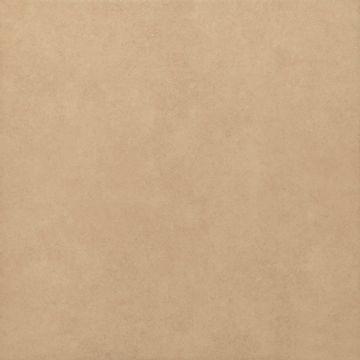 Ceramica-Abeto-Arena-45x45-Cm.