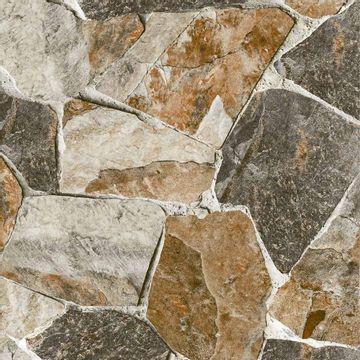 Ceramica-Arusha-Arena-45x45-Cm.