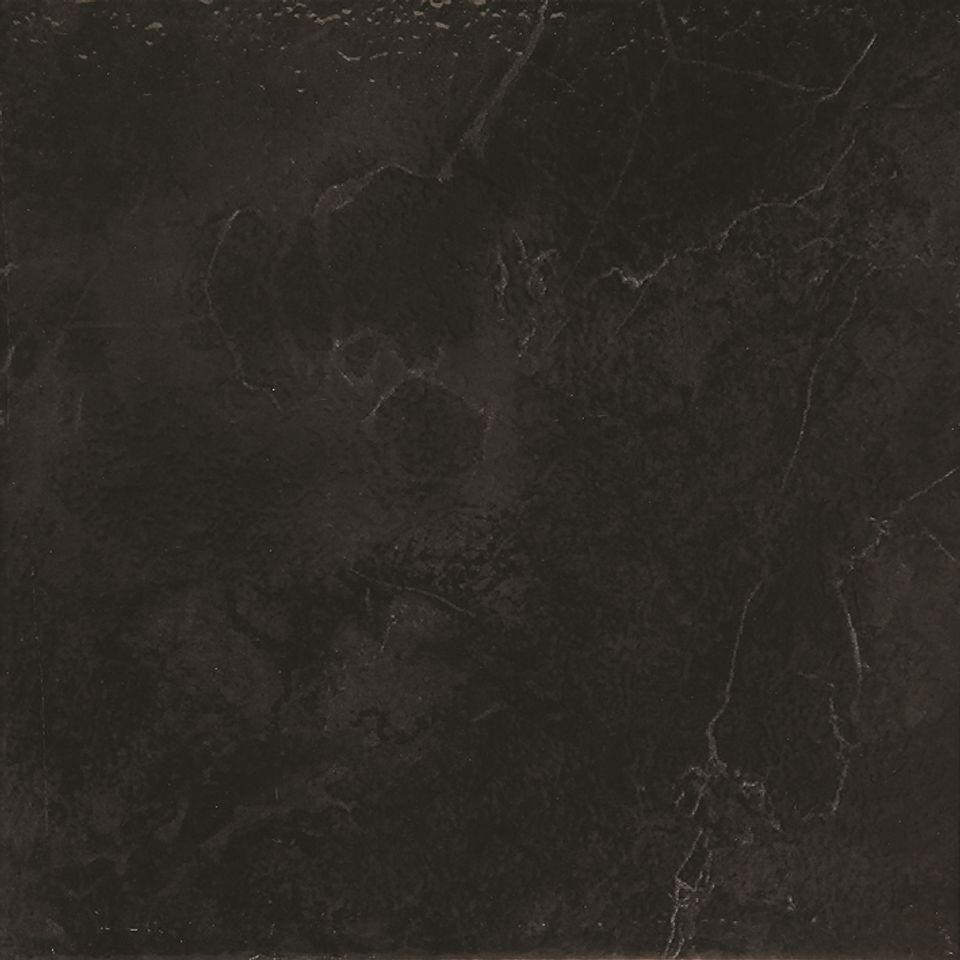 Ceramica-Mara-Negro-45x45-Cm.