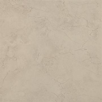 Ceramica-Mara-Carrara-45x45-Cm.