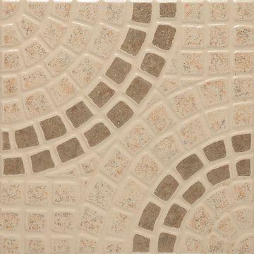 Ceramica-Pehuen-Gris-33x33-Cm.
