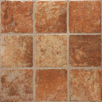 Ceramica-Ebano-Rustico-45x45-Cm.