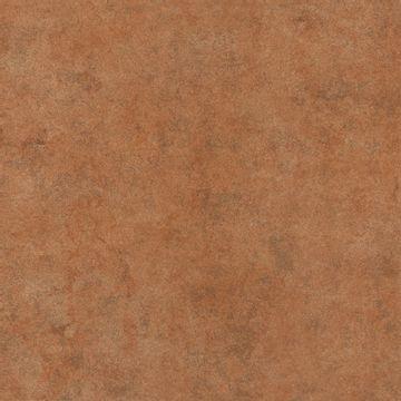 Ceramica-Arrayan-Tostado-33x33-Cm.