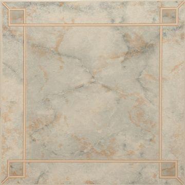 Ceramica--Mimbre-Azul-45x45-Cm.