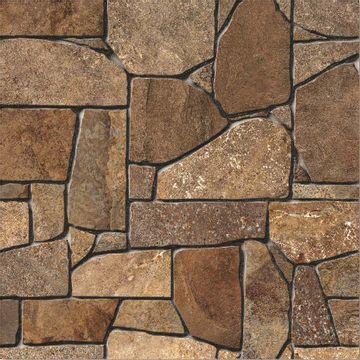 Ceramica-Piedra-Indie-Tierra-45x45-Cm.
