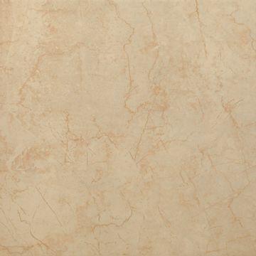 Ceramica-Guindo-Botticino-45x45-Cm.