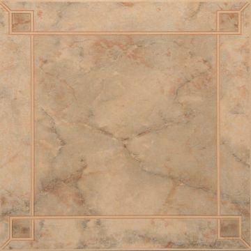 Ceramica-Mimbre-Beige-45x45-Cm.
