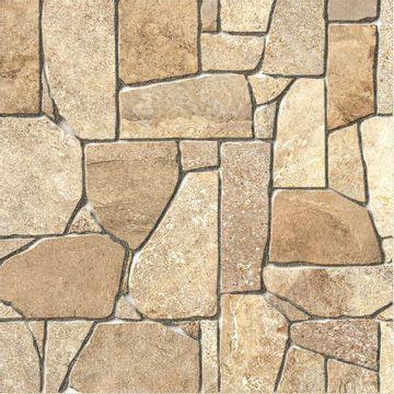 Ceramica-Piedra-Indie-Arena-45x45-Cm.