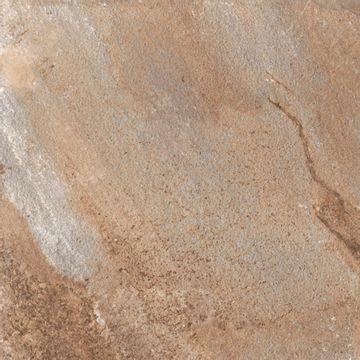 -Ceramica-45x45-Cm.-Sahara-Gold-