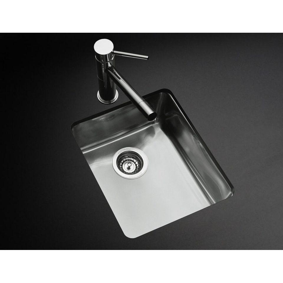 Pileta-Simple-Quadra-Q40S