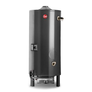 Termo-Tanque-Rheem-Gas-Comercial-300-Litros