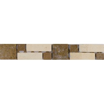 Guarda-Brescia-Mix-Beige