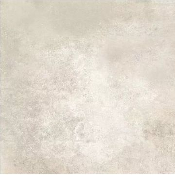 Pulido-Glam-Ivory-567x567-Cm.
