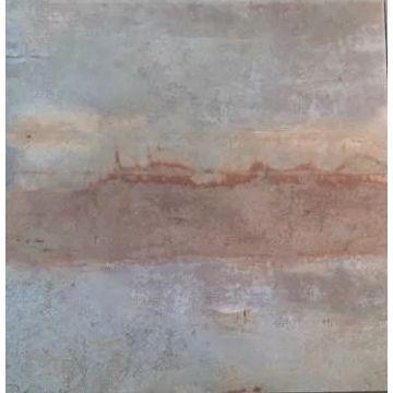 Porcellanato-Foglio-Griggio-58x58-Cm.