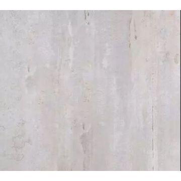 Porcellanato--Foglio-Chiaro-58x58-Cm.