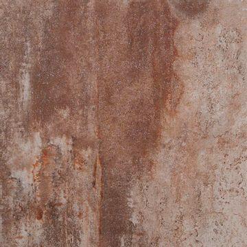 Porcellanato-Foglio-Terra-58x58-Cm.