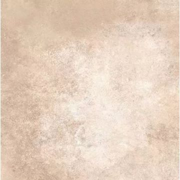 Porcellanato-Bauhaus-Sand-58x58-Cm.