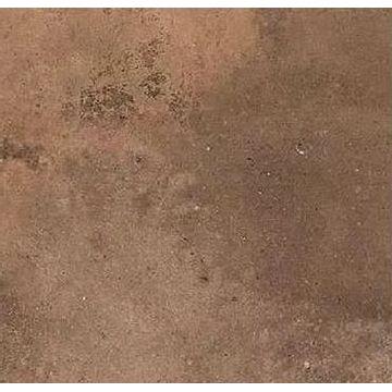 Porcellanato-Bauhaus-Brown-58x58-Cm.