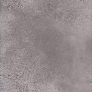 Porcellanato-Bauhaus-Smoke-58x58-Cm.