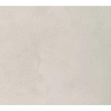 Porcellanato-Moods-Tiza-58x58-Cm.