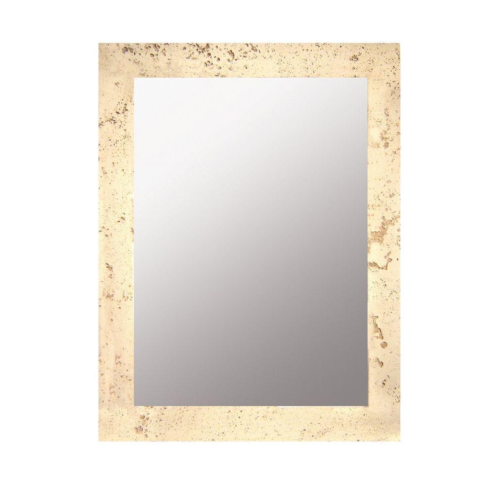 Espejo-Recto-Traver--505x67-Cm.