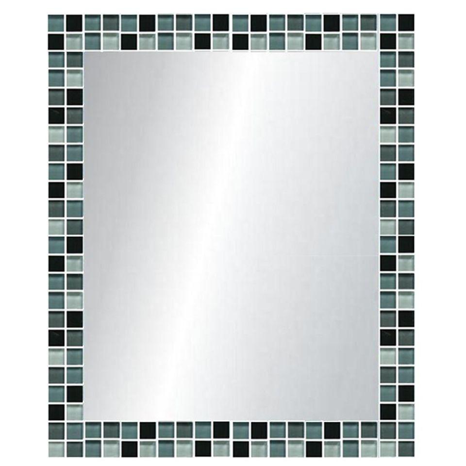 Espejo-Quat-Trend--70x50-Cm.