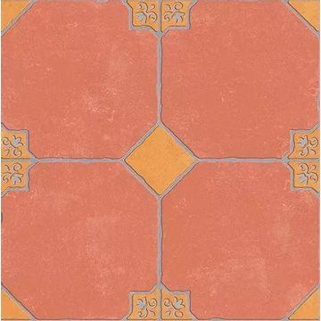 Ceramica-Retiro-51x51-Cm.