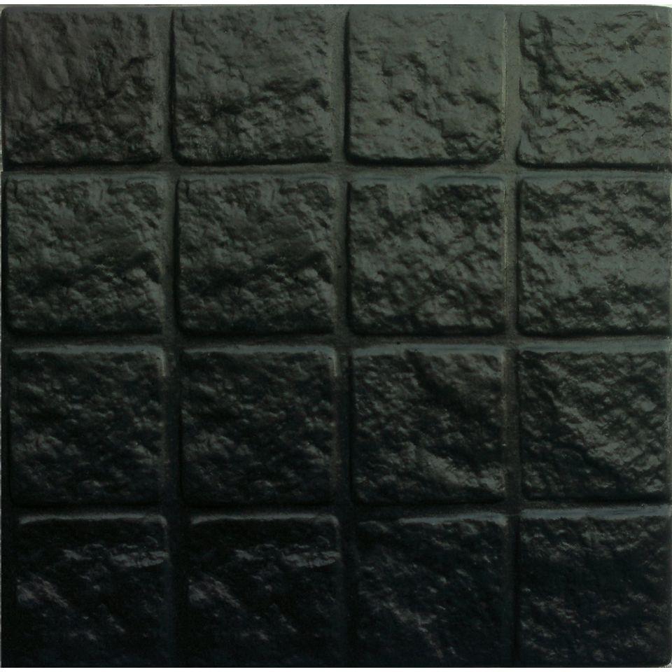 Adoquinado-Recto-Grande-Negro-40x40-Cm.