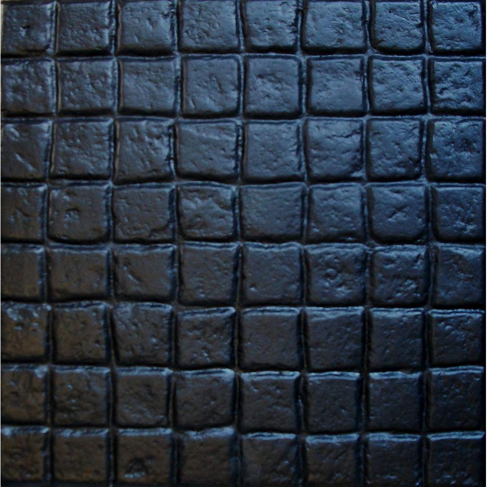 Adoquinado-Recto-Negro-40x40-Cm.